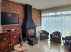 Sale House 6 rooms Maresquel-Ecquemicourt (62990) - Photo 4