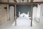 Sale House 12 rooms 270m² L'ISLE JOURDAIN / GIMONT - Photo 13