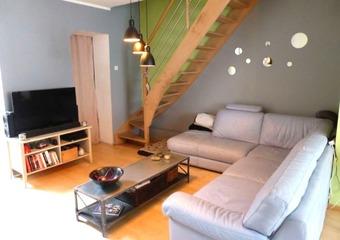 Vente Maison 4 pièces 130m² Estaires (59940) - Photo 1