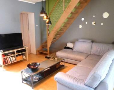 Vente Maison 4 pièces 130m² Estaires (59940) - photo