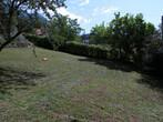 Vente Terrain 505m² Bonneville (74130) - Photo 4