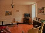 Sale House 7 rooms 185m² SECTEUR RIEUMES - Photo 9