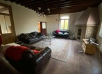 Sale House 4 rooms 140m² Nampont (80120) - Photo 2