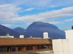 Vente Appartement 4 pièces 114m² Grenoble (38000) - Photo 6