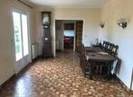 Vente Maison 5 pièces 121m² Brugheas (03700) - Photo 20