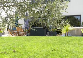 Vente Maison 6 pièces 143m² Saint-Xandre (17138) - Photo 1