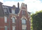 Location Appartement 3 pièces 75m² Chauny (02300) - Photo 1