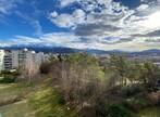 Location Appartement 2 pièces 37m² Grenoble (38100) - Photo 9