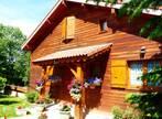 Vente Maison 5 pièces 130m² Chanas (38150) - Photo 9