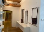 Vente Appartement 6 pièces 149m² Grenoble (38000) - Photo 6