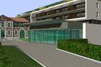 Vente Appartement 3 pièces 60m² URIAGE - Photo 2
