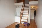 Location Appartement 1 pièce 29m² Grenoble (38100) - Photo 4