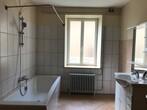 Location Appartement 3 pièces 100m² Malbouhans (70200) - Photo 2
