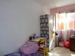 Sale House 5 rooms 100m² Lauris (84360) - Photo 6