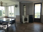 Vente Maison 7 pièces 160m² AXE RUMILLY/ANNECY - Photo 8