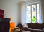 Vente Appartement 4 pièces 99m² Grenoble (38000) - Photo 4