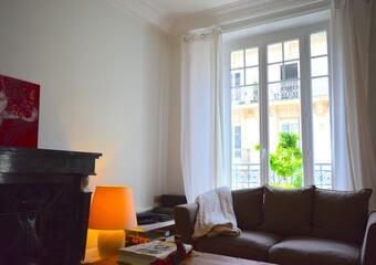 Vente Appartement 4 pièces 99m² Grenoble (38000) - Photo 1