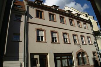 Vente Appartement 4 pièces 84m² Wissembourg (67160) - photo