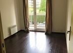 Vente Appartement 3 pièces 62m² Croix (59170) - Photo 7