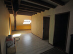Sale Apartment 4 rooms 93m² LUXEUIL LES BAINS - Photo 5