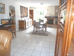 Vente Maison 6 pièces 108m² Saint-Laurent-de-la-Salanque (66250) - Photo 8