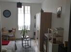 Location Appartement 1 pièce 23m² Vichy (03200) - Photo 9