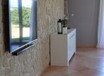 Vente Maison 10 pièces 200m² Revel-Tourdan (38270) - Photo 13