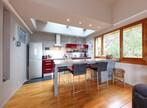 Vente Maison 6 pièces 150m² Corenc (38700) - Photo 15