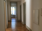 Location Appartement 5 pièces 174m² Mulhouse (68100) - Photo 9