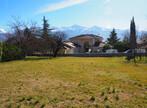 Vente Terrain 749m² Saint-Ismier (38330) - Photo 10