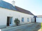 Vente Maison 4 pièces 58m² Meigné-le-Vicomte (49490) - Photo 1