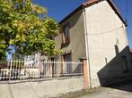 Vente Maison 4 pièces 120m² Randan (63310) - Photo 2