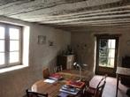 Vente Maison 186m² Charlieu (42190) - Photo 13