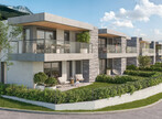 Sale Apartment 2 rooms 45m² Seyssins (38180) - Photo 1