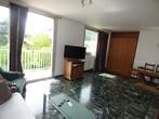Sale Apartment 4 rooms 72m² Fontaine (38600) - Photo 1
