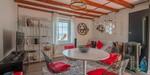 Vente Maison 5 pièces 190m² Cranves-Sales (74380) - Photo 18