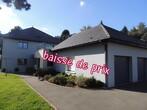 Sale House 8 rooms 300m² Étaples (62630) - Photo 1