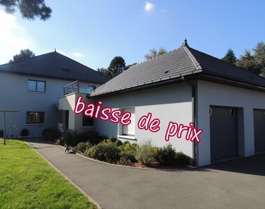 Sale House 8 rooms 300m² Étaples (62630) - photo
