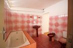 Vente Maison 4 pièces 92m² Cayenne (97300) - Photo 13
