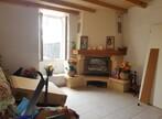 Vente Maison 8 pièces 150m² Puygiron (26160) - Photo 5