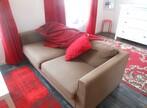 Location Appartement 1 pièce 30m² Chauny (02300) - Photo 1
