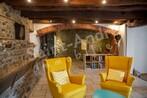 Vente Maison 7 pièces 200m² Rives (38140) - Photo 7