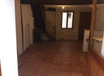 Sale House 3 rooms 65m² Agen (47000) - Photo 2