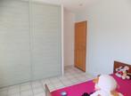 Vente Maison 6 pièces 180m² Paladru (38850) - Photo 15