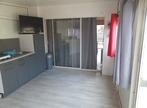 Vente Maison 6 pièces 120m² Saint-Laurent-de-la-Salanque (66250) - Photo 10