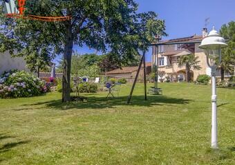 Vente Maison 9 pièces 275m² 6mn Tarare - Photo 1