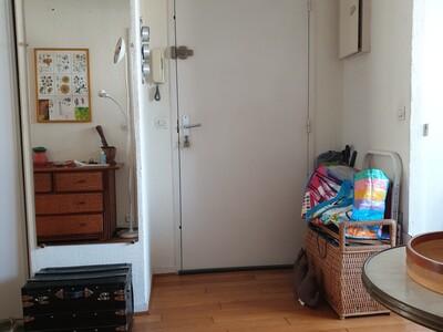 Vente Appartement 2 pièces 50m² Pau (64000) - Photo 4