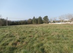 Sale Land 1 923m² Vallon-Pont-d'Arc (07150) - Photo 7
