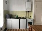 Location Appartement 37m² Grenoble (38000) - Photo 4