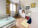 Vente Maison 6 pièces 150m² Urcuit (64990) - Photo 27
